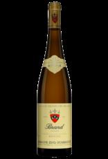 Domaine Zind-Humbrecht Zind 2017