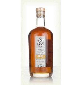 Don Q Rum 2007
