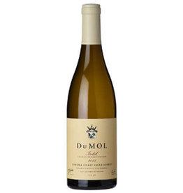 DuMOL Charles Heintz Vineyard Isobel Sonoma Coast Chardonnay 2016