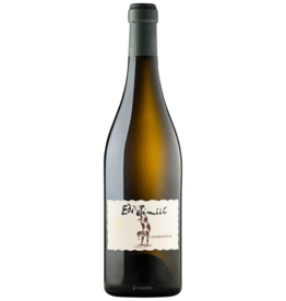 Edi Simcic Chardonnay 2013
