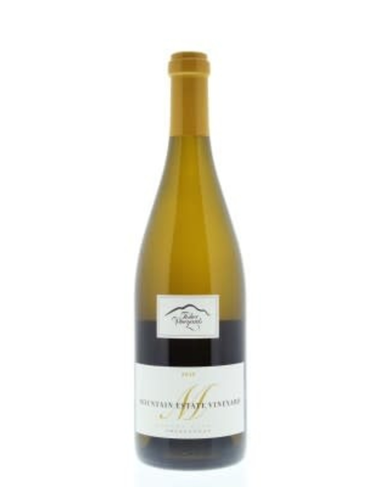 Fisher Estate Chardonnay 2013
