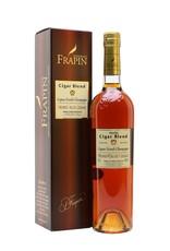 Frapin Cigar Blend Premier Cru Cognac