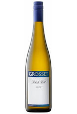Grosset Riesling Polish Hill 2017