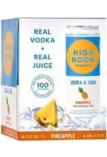 High Noon Pineapple