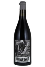 Horsepower 'The Tribe Vineyard' Syrah, Walla Walla Valley 2013