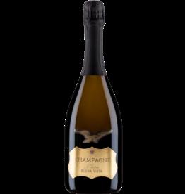 La Victoire Champagne Buena Vista