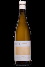 Lioco Estero Russian River Chardonnay 2017