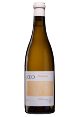 Lioco Estero Russian River Chardonnay