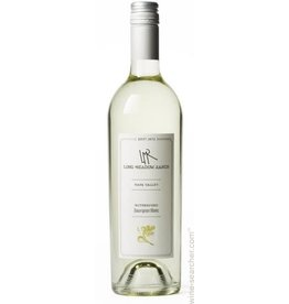 Long Meadow Ranch Sauvignon Blanc