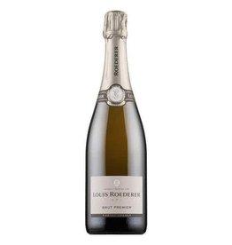 Louis Roederer Brut Champagne