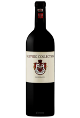 Neipperg Collection Bordeaux 2014