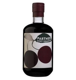 Partner Sweet Vermouth