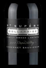 St. Supery Cabernet Sauvignon Dollarhide 2014