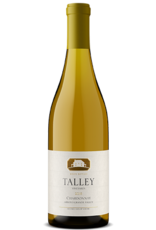 Talley Estate Arroyo Grande Valley Chardonnay