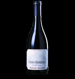 Tardieu Laurent Crozes Hermitage Vieilles Vignes 2015