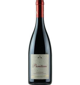 Valenti Puritani Etna Rosso 2013