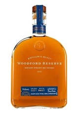 Woodford Reserve Straight Malt