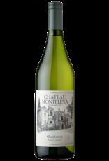 Chateau Montelena Napa Valley Chardonnay 2015