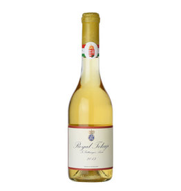 2013 Royal Tokaji 5 Puttonyos Aszu