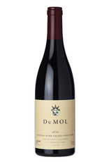 DuMol Russian River Valley Pinot Noir 2014