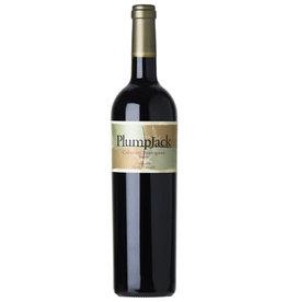 PlumpJack Cabernet Sauvignon 2016