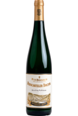 Dr. H. Thanisch Riesling 2018
