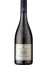 Bouchard Pinot Noir 2016