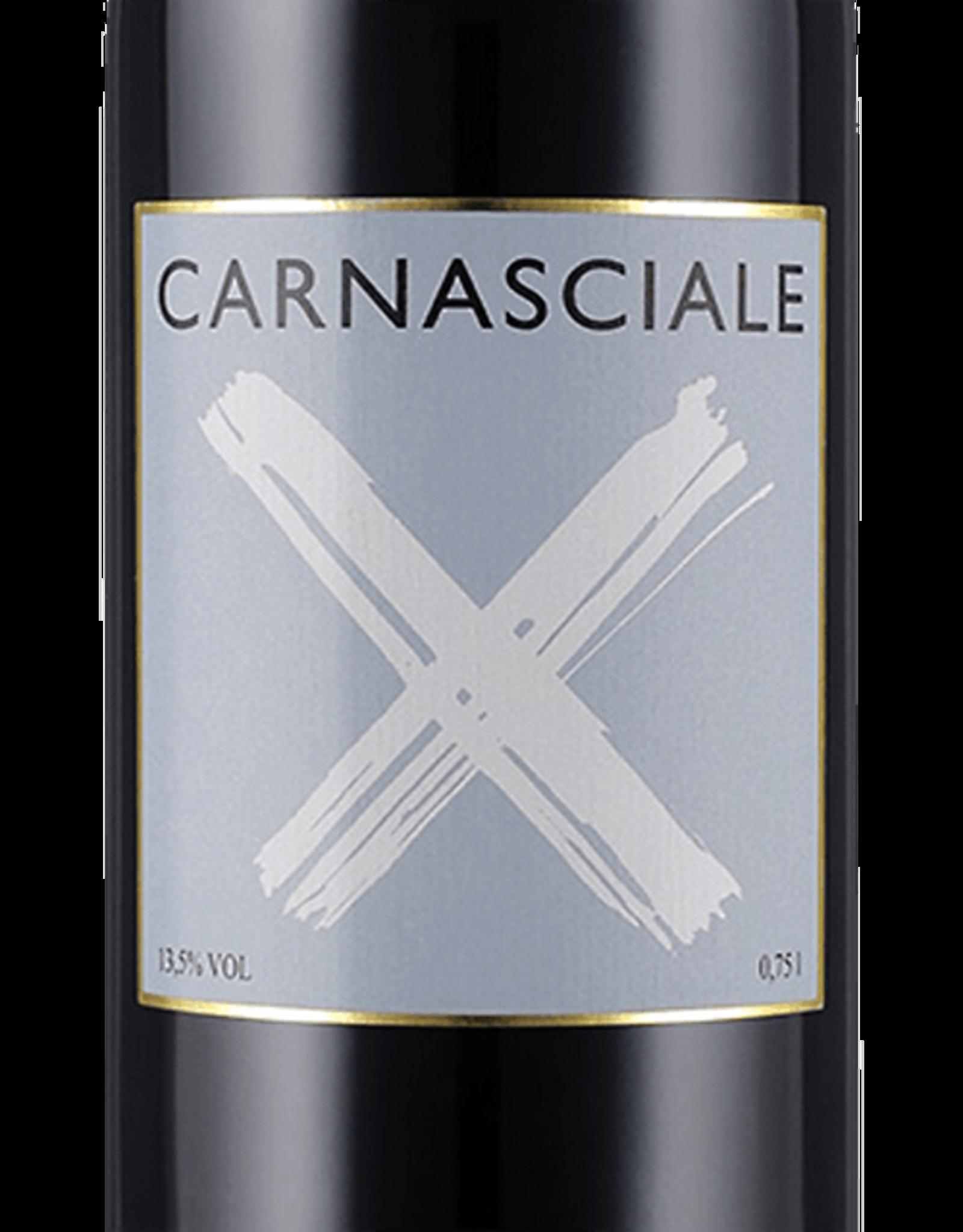 Carnasciale 2013