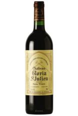Chateau Gloria 2015