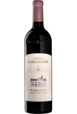 Chateau Lascombes, Margaux 2015