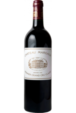 Chateau Margaux, Margaux 2016