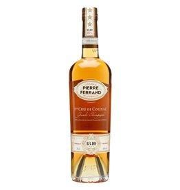 Pierre Ferrand Amber Cognac 10 yr