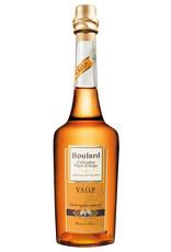 Boulard VSOP Calvados