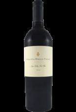 Collina Dalla Valle Napa Valley Red Wine 2016