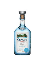 Cenote Tequila Blanco
