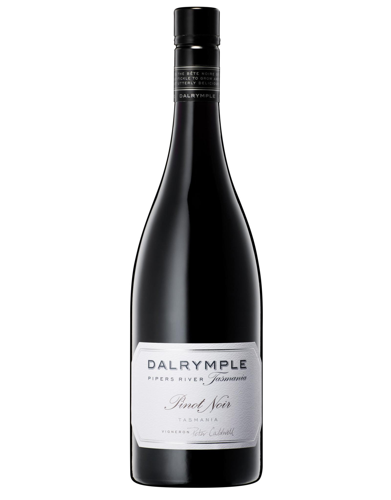 Dalrymple Pinot Noir 2014
