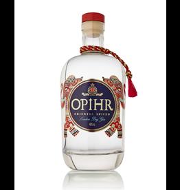 Opihr Oriental Gin