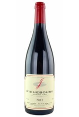 Domaine Jean Grivot, Richebourg Grand Cru 2012
