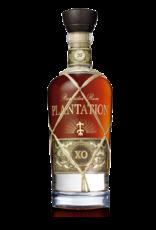 Plantation Rum 20th Anniversary