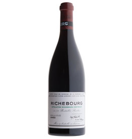 Domaine de la Romanee Conti, Richebourg Grand Cru 2014