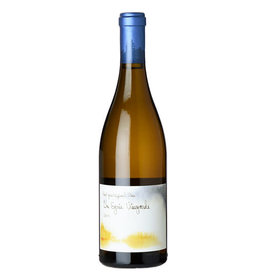 Eyrie Original Vines Pinot Gris Willamette 2015