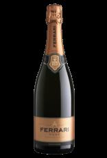 Ferrari Trentodoc Rose