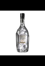 Purity 51 Vodka