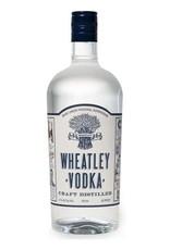 Wheatley Vodka 1L