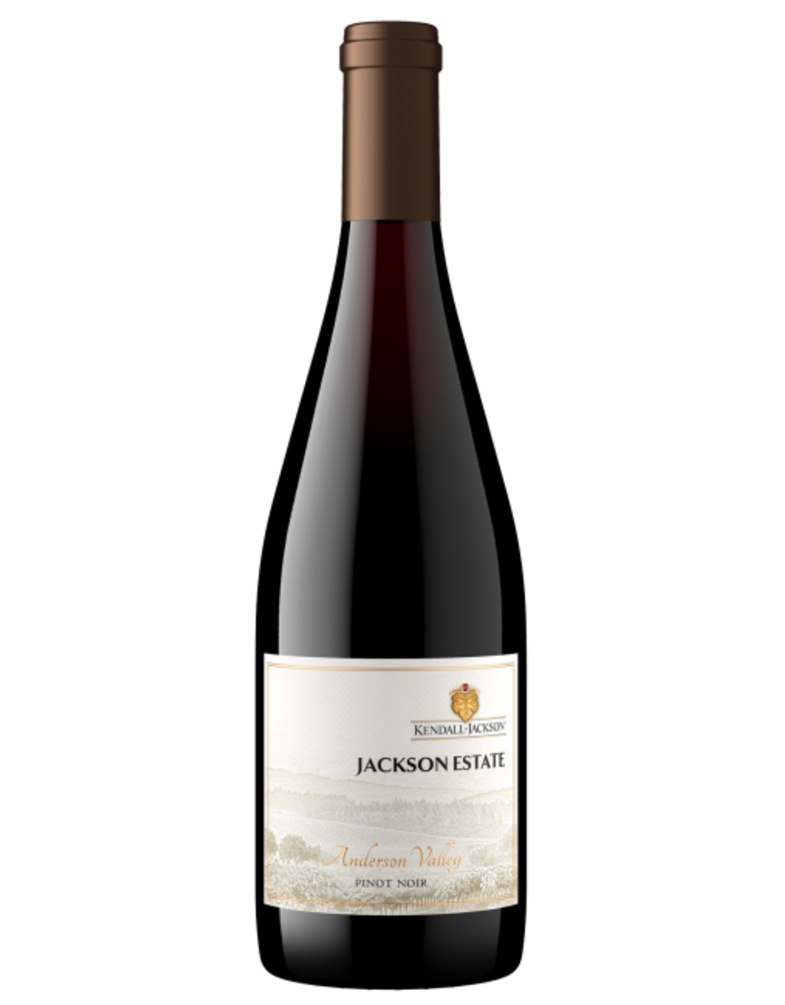 Jackson Estate Pinot Noir 2016