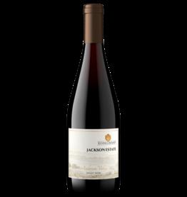 Jackson Estate Pinot Noir 2016