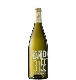 Jean Leon 3055 Chardonnay 2014