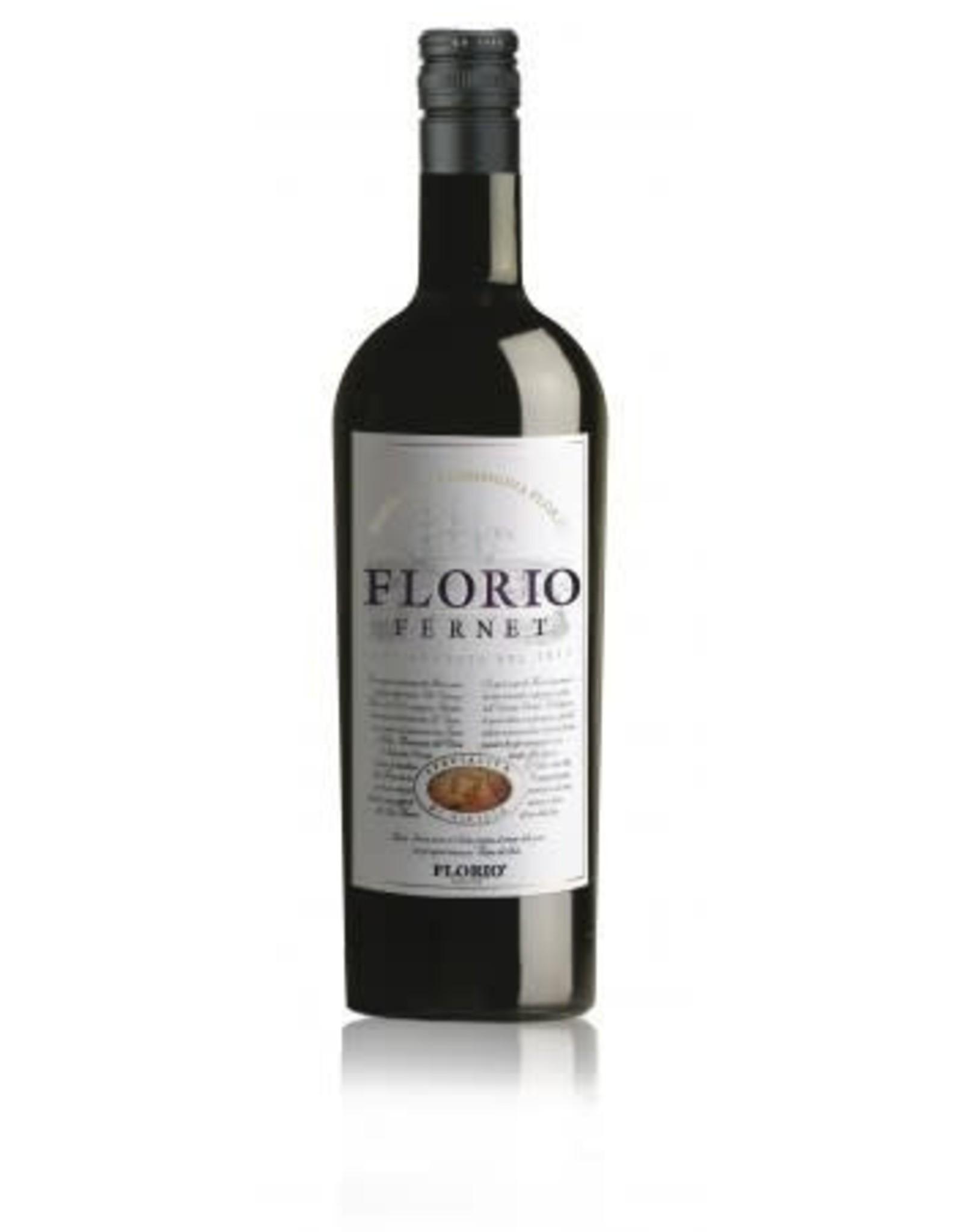 Florio Fernet
