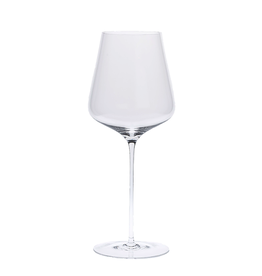 Sophienwald The Essential Glass