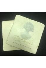 Bern's Evangeline Coasters